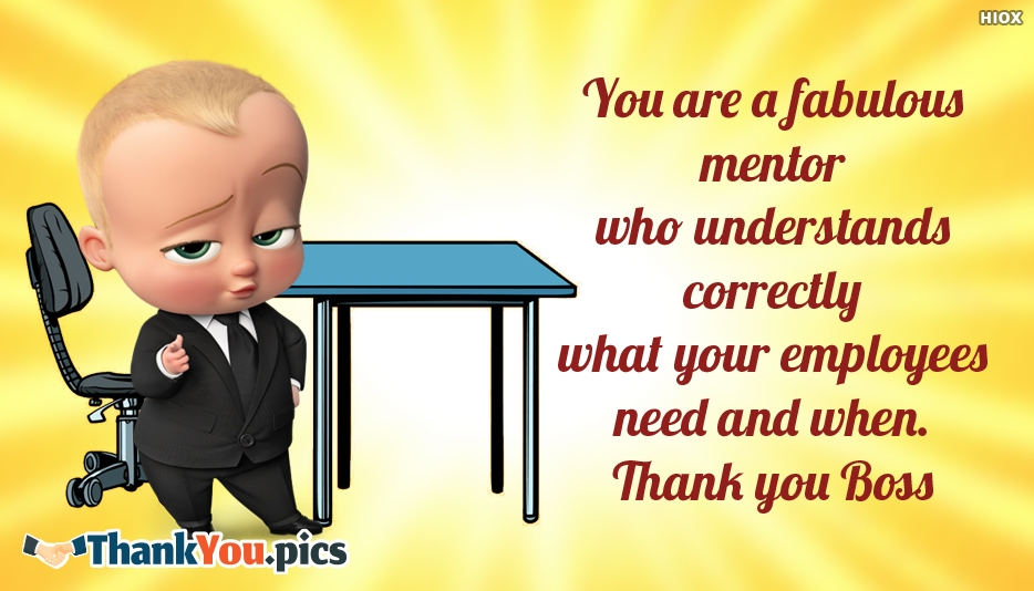 Thank You Ecards Images