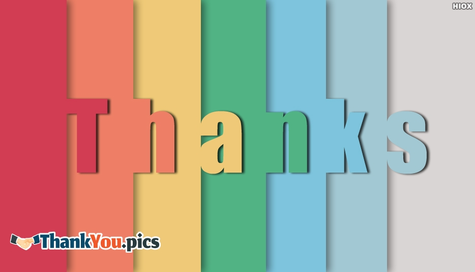 Thanks Image Download - Thank You Images for PPT