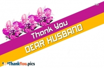 Thank You Dear Sister Images
