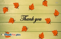 thank you wallpaper free download