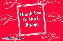 Thank You Dear All For Your Wishes